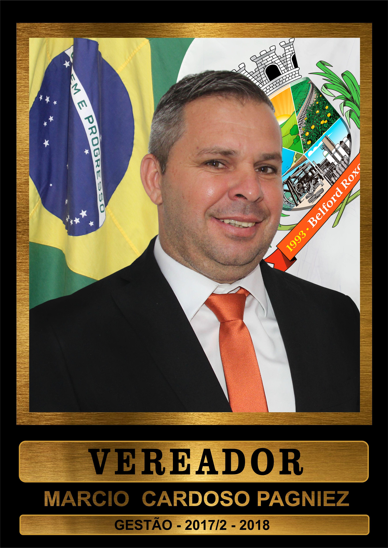 Expedito-Ribeiro-e1503410220721 GALERIA $ PRESIDENTES